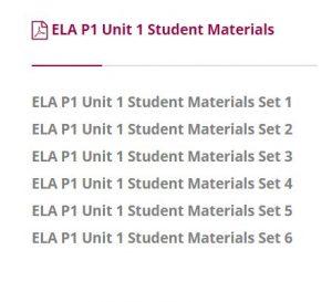 materials_column