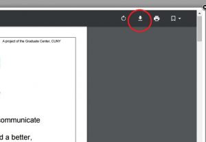 download-pdf-browser