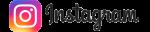 ig-logo-768x256